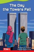 The Day the Towers Fell PDF
