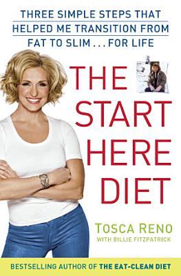 The Start Here Diet