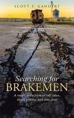 Searching for Brakemen