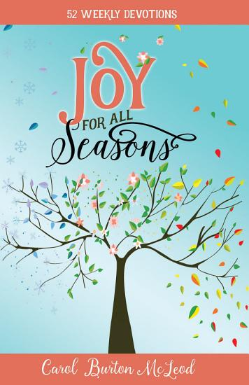 Joy For All Seasons PDF