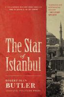 The Star of Istanbul PDF