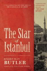 The Star Of Istanbul Book PDF