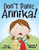 Don t Panic Annika  PDF