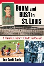 Boom and Bust in St. Louis