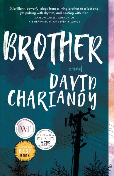 Download Brother Book