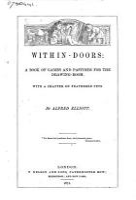 Within doors PDF
