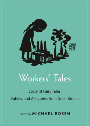 Workers  Tales