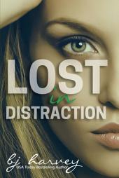 Lost in Distraction: Lost #1