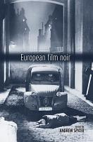 European Film Noir PDF