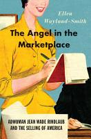 The Angel in the Marketplace PDF