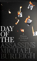 Day of the Assassins PDF