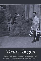 Teater-bogen