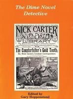 The Dime Novel Detective PDF