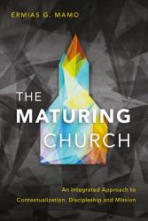 The Maturing Church Book PDF