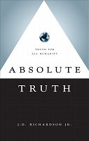 Absolute Truth PDF