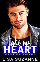 Take My Heart PDF