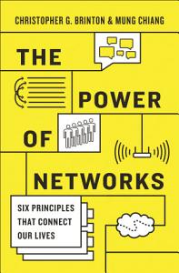 The Power of Networks Book