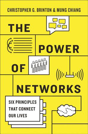 The Power of Networks PDF