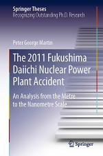 The 2011 Fukushima Daiichi Nuclear Power Plant Accident