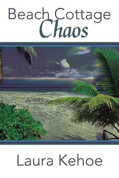 Beach Cottage Chaos