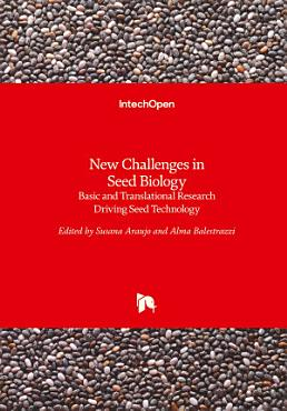 New Challenges in Seed Biology PDF
