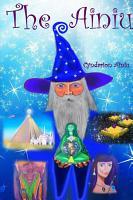 The Ainiu PDF