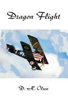Dragon Flight PDF