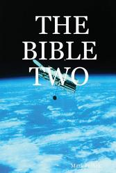 The Bible Two Book PDF