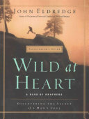 Wild At Heart Facilitator S Guide Book PDF