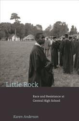 Little Rock Book PDF