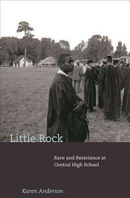 Little Rock PDF
