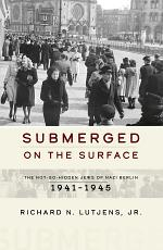 Submerged on the Surface PDF