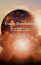 Urban Dependency PDF
