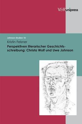 Perspektiven literarischer Geschichtsschreibung PDF