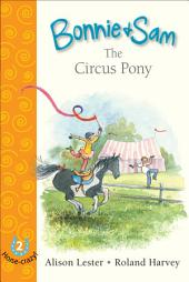 Bonnie and Sam 2: The Circus Pony