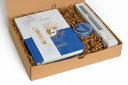 Harry Potter  Ravenclaw Boxed Gift Set PDF