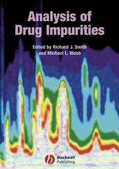 Analysis of Drug Impurities