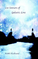 100 Sonnets of Galactic Love PDF