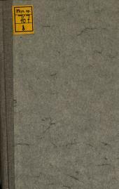 Der Heliokon und das Ostwestlicht oder das März-Phänomen von 1843
