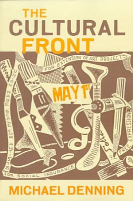 The Cultural Front PDF