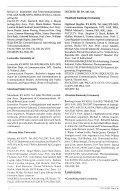Journalism   Mass Communication Directory PDF