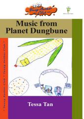 Music from Planet Dungbune