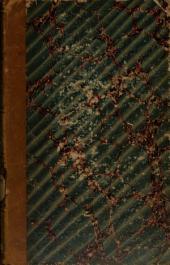 Storia degli antichi vasi fittili aretini: con 9. tavole incise in rame