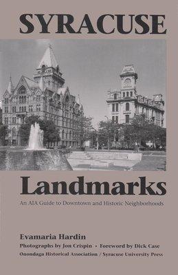 Syracuse Landmarks PDF