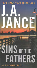 Download Sins of the Fathers Book