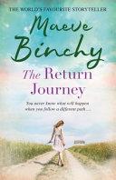 Download The Return Journey Book