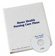 Nursing Care Plans for Home Health Care PDF