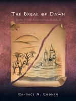 The Break of Dawn PDF