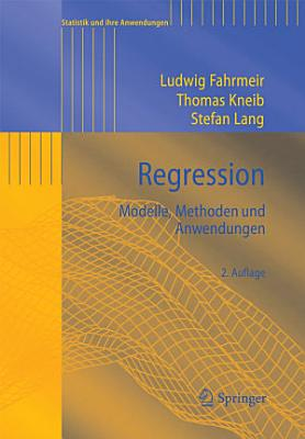 Regression PDF