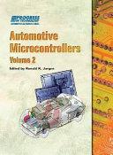 Automotive Microcontrollers PDF